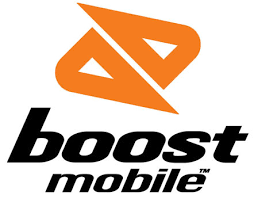 Boost phone Numbers UK 0844 306 9172 - 24/7 Helpline co  uk