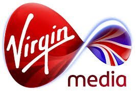 Virgin Media Internet Helpline Customer Service (Online