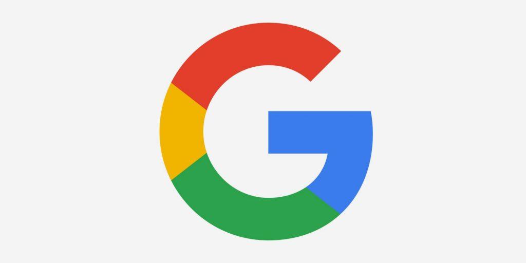 Google Customer Service 00355680906050   Phone Number UK