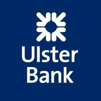 ulster bank ireland mortgages contact number