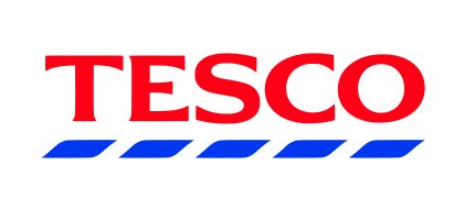 Tesco Car Insurance Customer Service Numbers 0844 306 9291