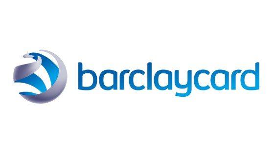 Barclaycard Customer Services