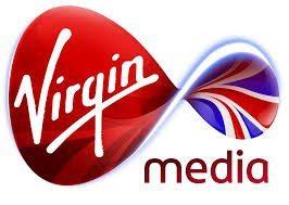 Virgin Media Contact Helpline