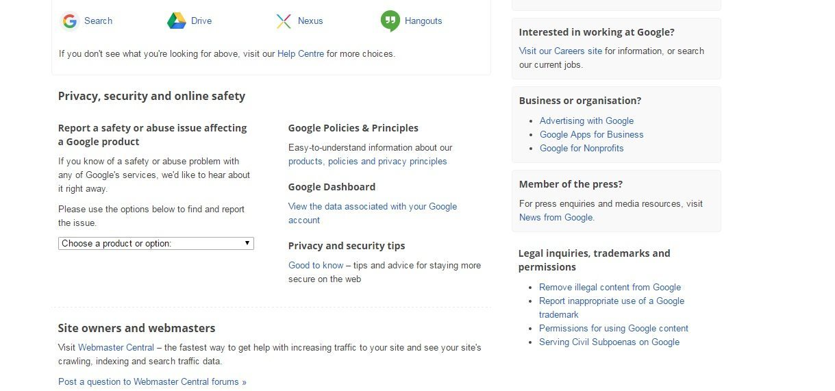 Google Customer Service 0025299011075 | Phone Number UK