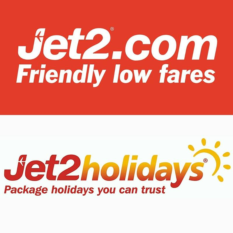 Jet2 Customer Service