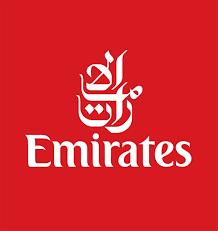 EMIRATES Customer Service Contact Phone