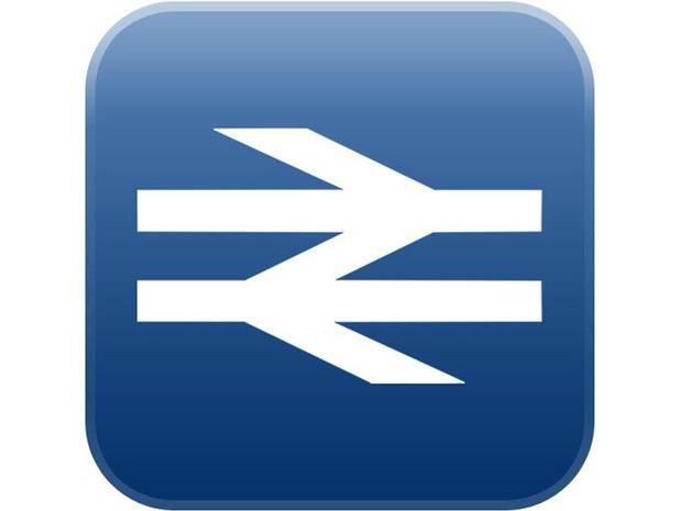 National Rail Customer Service