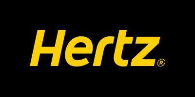 Hertz Customer Service Contact Phone