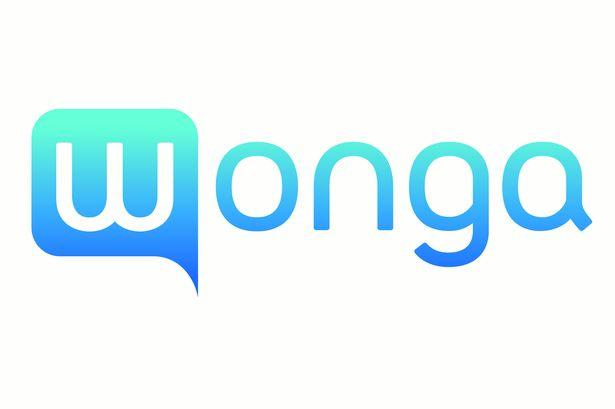 Wonga contact number