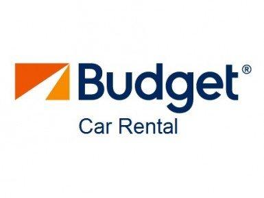 Budget Customer Service
