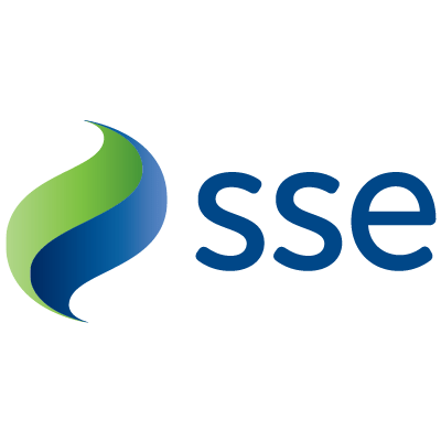 Scottish and Southern Electric
