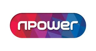 Npower Contact Phone