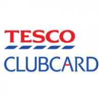 Tesco Clubcard Contact Phone Number