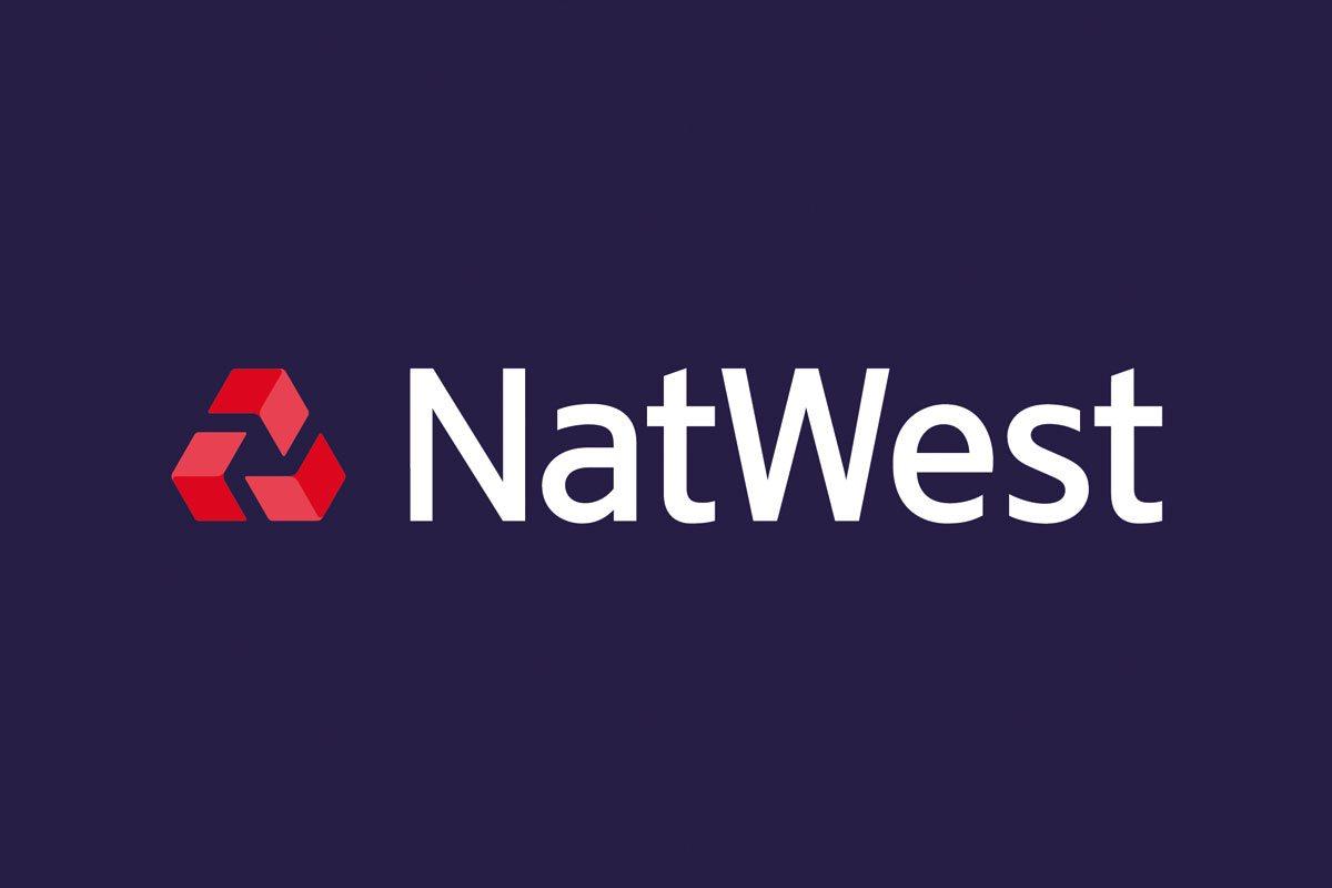 NatWest Customer Service