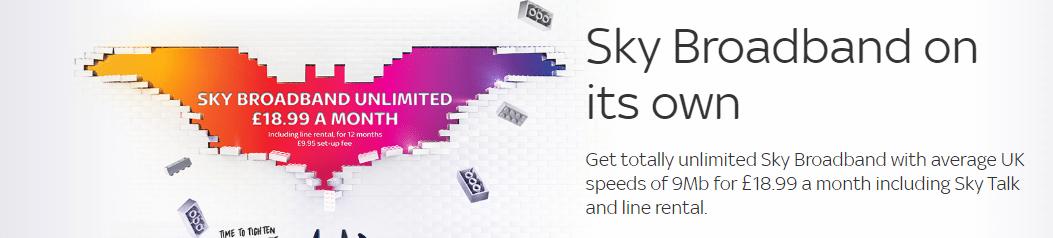 Sky Customer Services Numbers0025299011075 24 7helpline Contact