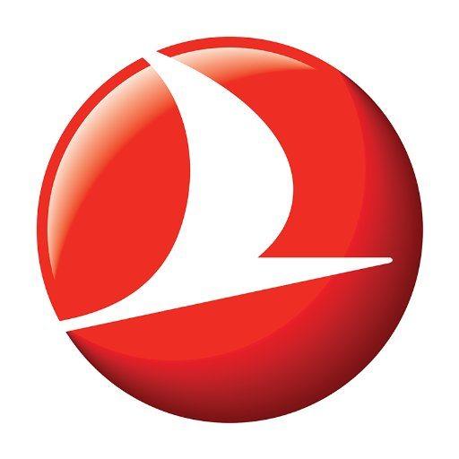 Turkish Airline Customer Service Number UK